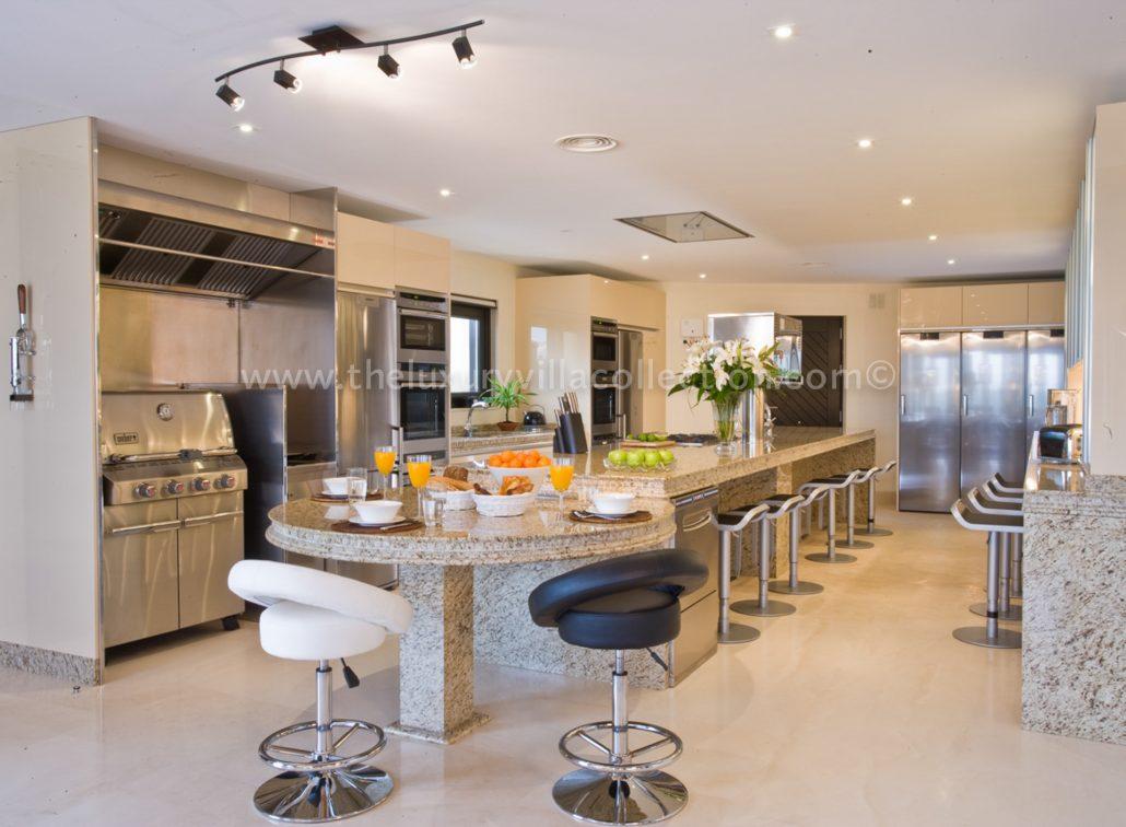 Luxury 10 Bedroom Villa In Benahavis Spain Luxury Villa