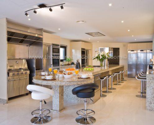 Marbella 10 bedroom luxury villa rental