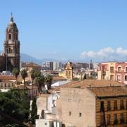 Visiting Malaga in a day, Costa del Sol