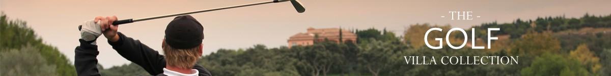 GolfVC_header
