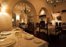 paco jimenez restaurant marbella