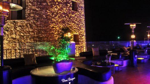 Best Marbella Nightlife
