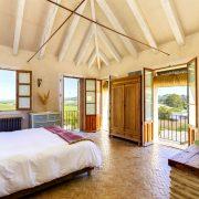 Hacienda Vejer Cadiz luxury villa rental