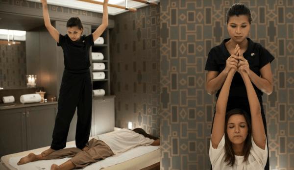 Finca-Cortesin-Thai-Massage