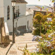 Medina Sidonia pueblo blanco