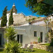 Luxury Villa La Medina, Cadiz