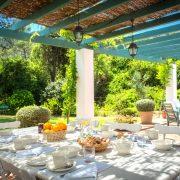 Casa Alegre The Luxury Villa Collection