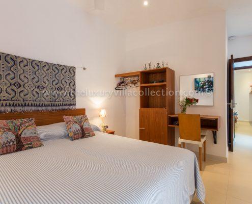 La Medina luxury villa Cadiz