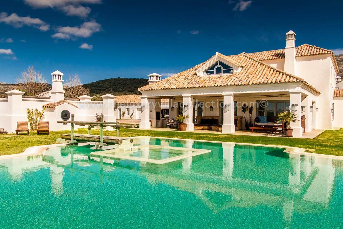 Ronda Spain Apartments For Rent