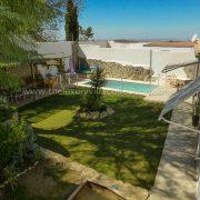 Pool, Villa La Medina, Cadiz