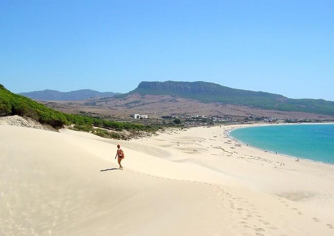 bolonia-beach1