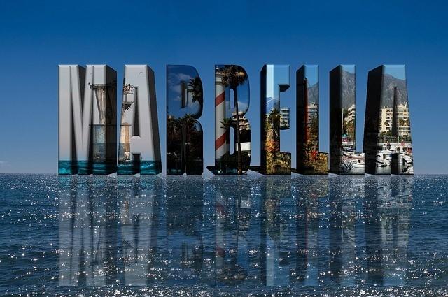 marbella festival