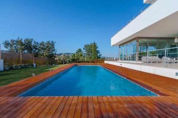 Villa Artea - Luxury Villa in Sotogrande