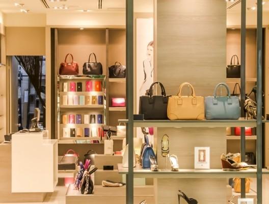 Santander shopping