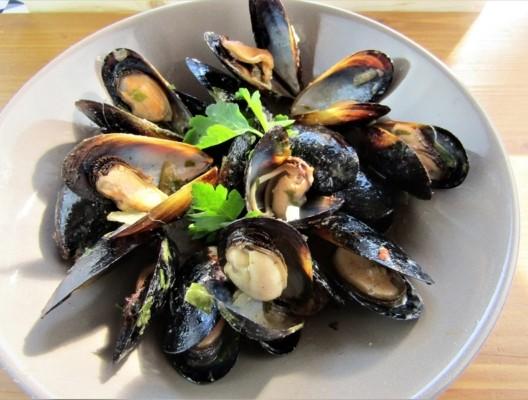 mussels-wine1