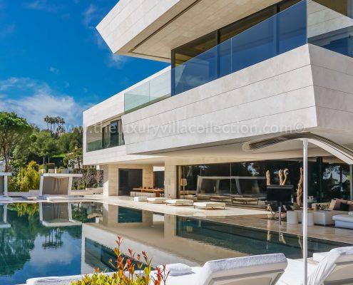Villa Zensei Marbella--14