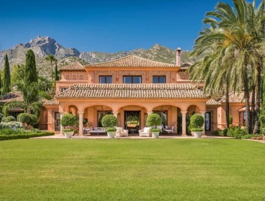 Villa-Firenze-Marbella-luxury-villa-rental
