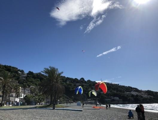 Paragliding-La-Herradura-1000