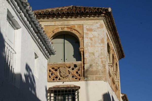 Museo del Grabado Espanol Contemporaneo, Marbella